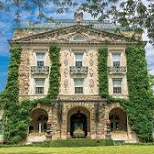 Rockefeller_home in westchester county ny